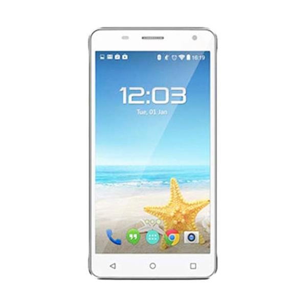 Advan S55 4G Smartphone