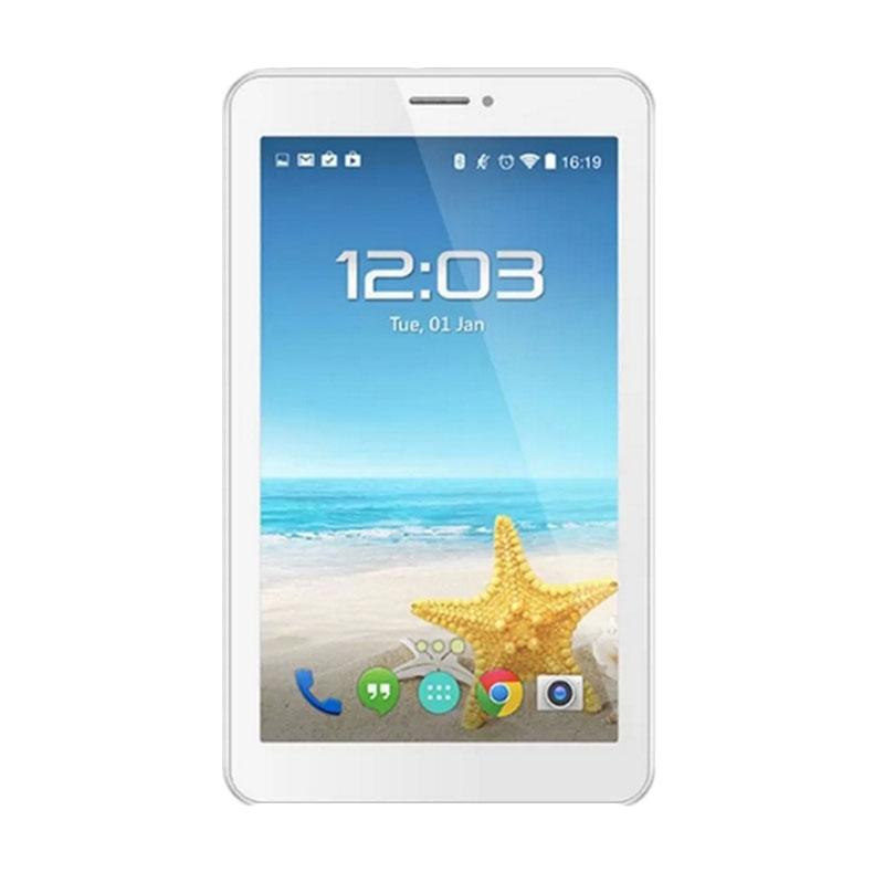 Jual Advan Vandroid E1C Pro 3G Tablet