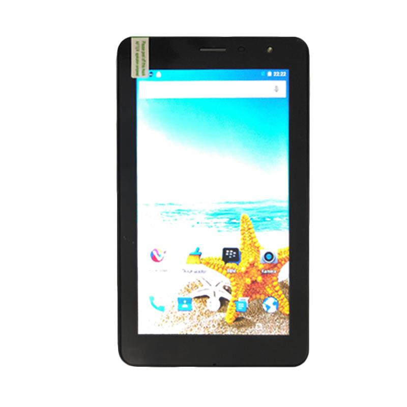 Jual Advan Vandroid E1C Tablet