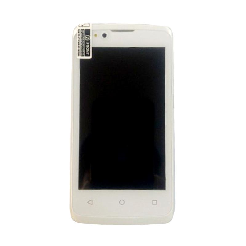 Advan Vandroid I4C Smartphone [4G LTE/512 MB/4 GB]