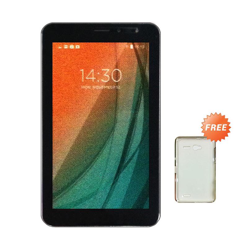 Jual Advan Vandroid I7A Tablet