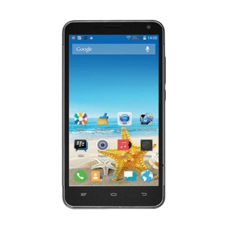 harga Advan Vandroid S5L Star Note Abu-abu Smartphone [8 GB] Blibli.com