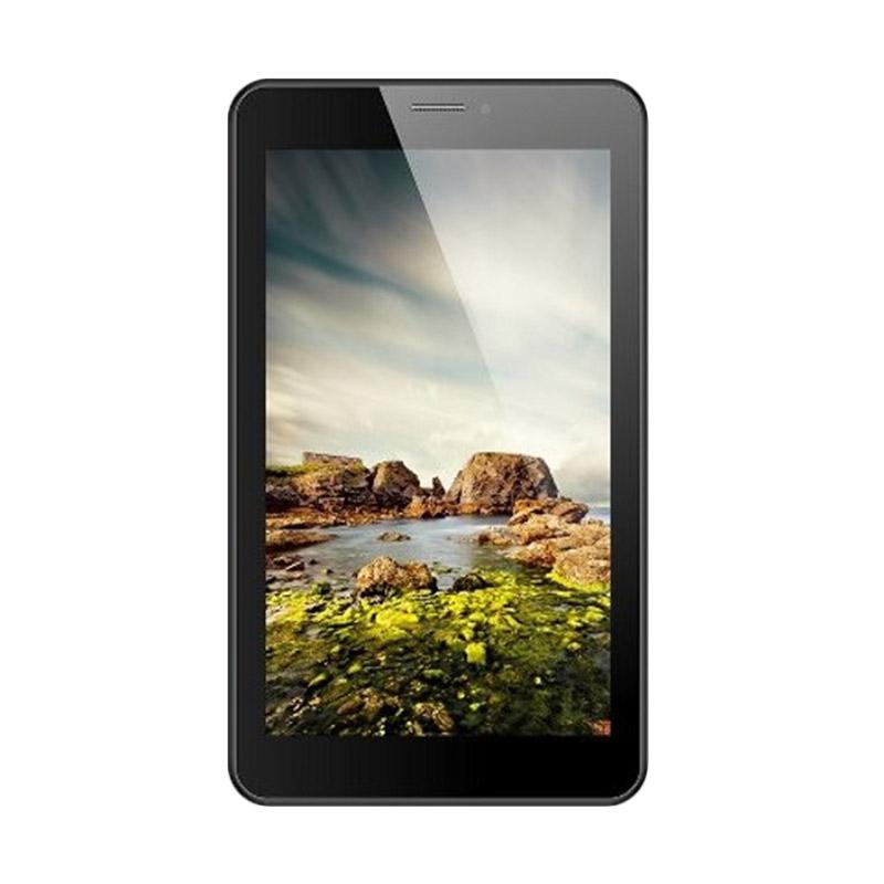 Advan Vandroid T1J+ Abu-abu Tablet [1 GB RAM]