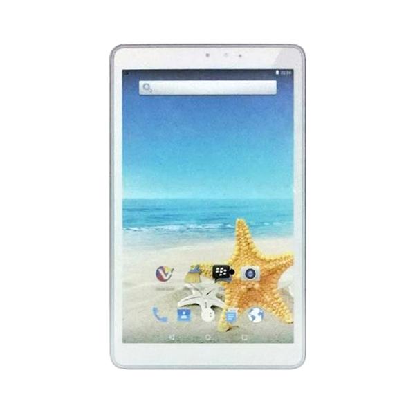 Advan Vandroid T3H Tablet [8 GB]