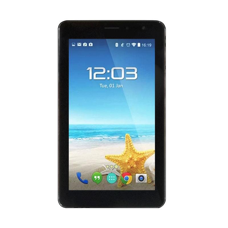 harga Advan Vandroid X7 Plus Tablet - Hitam [8 GB] Blibli.com