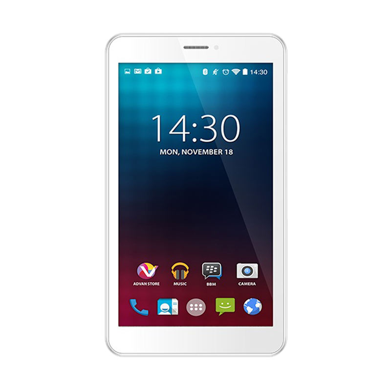 Jual Advan Vandroid X7 Tablet