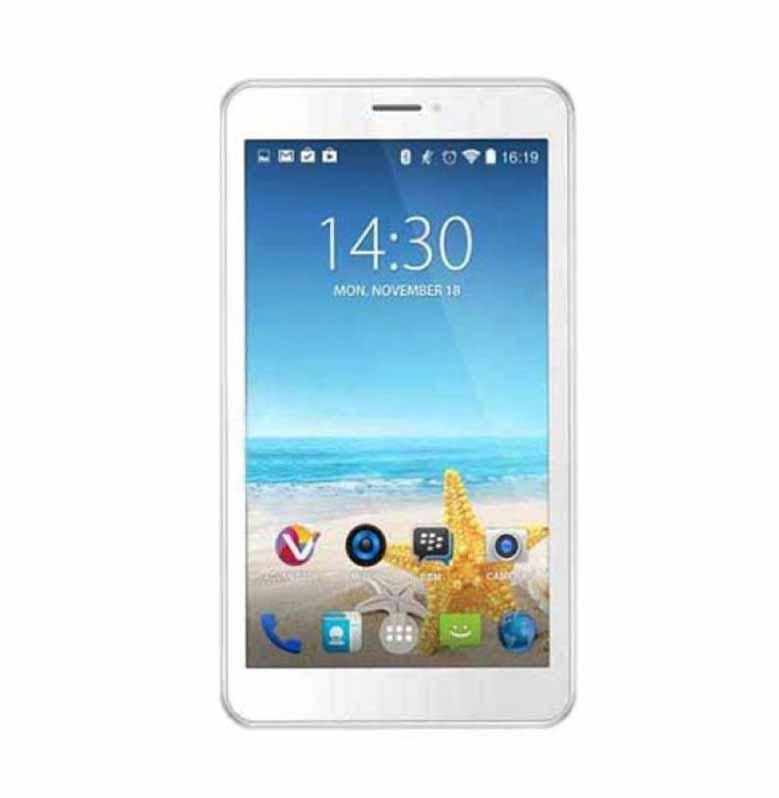 Advan X7 Plus Tablet - [8 GB]