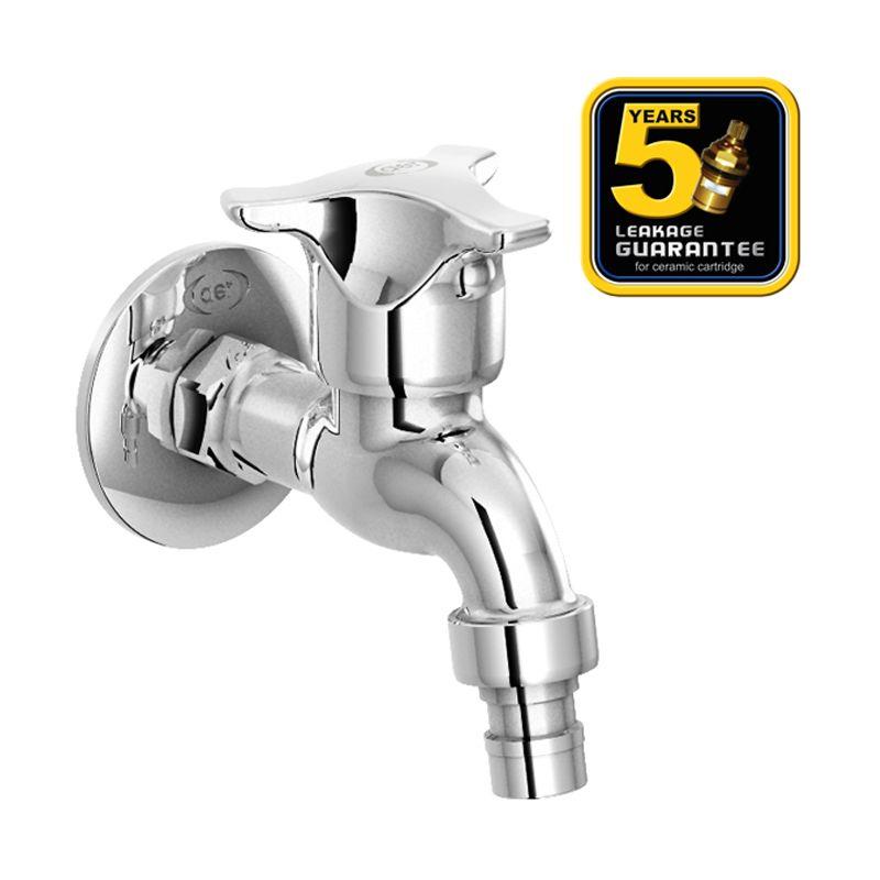 AER Wall Faucet SOV 03C W Keran Air