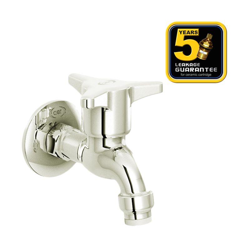 AER Wall Faucet SOV 09BX F Keran Air