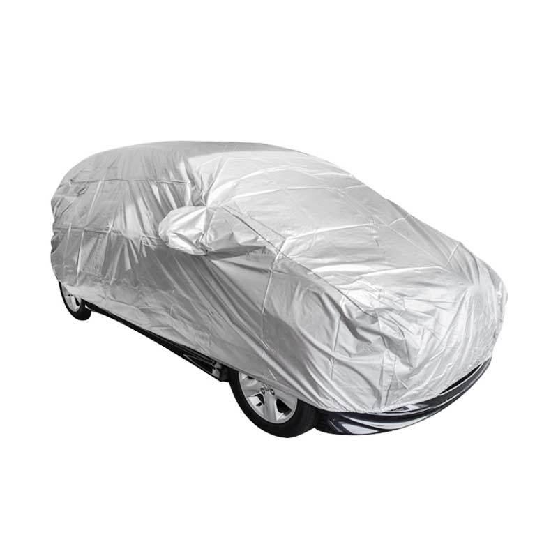 Phoenix - CMS Body Cover Mobil Mitsubishi Pajero Sport