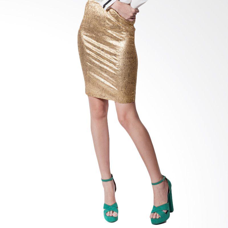 Agree To Shop Golda Skirts