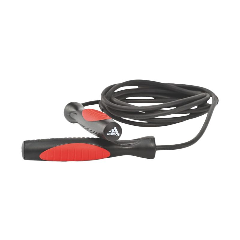 adidas Professional Speed Skipping Rope