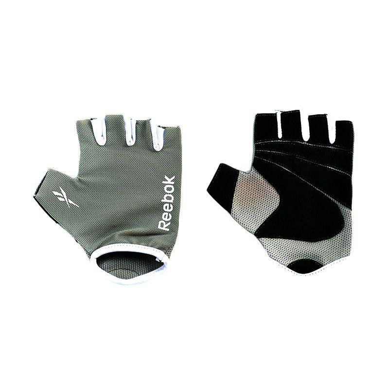 Reebok Elements Fitness Gloves Sarung Tangan olah raga