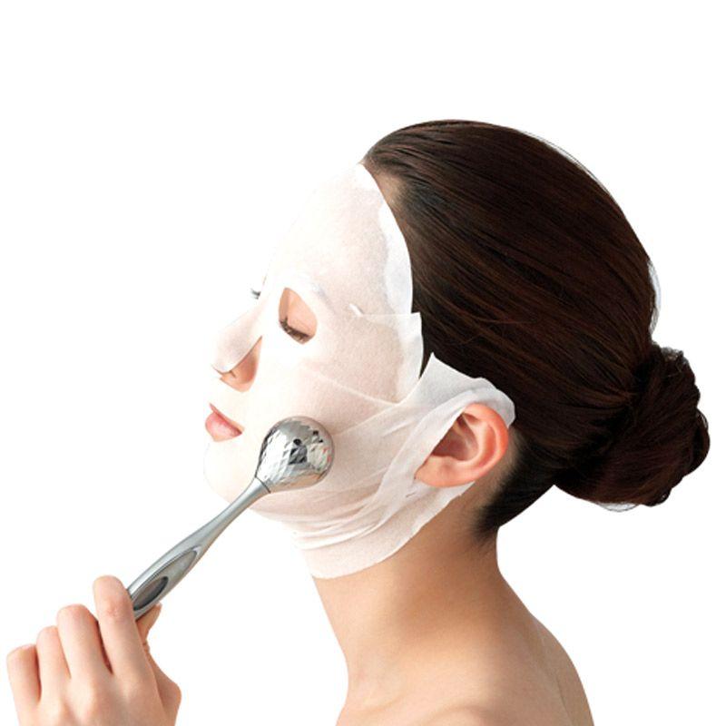 ReFa O Style Face Massager - kecantikan