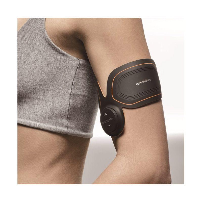 Sixpad Body Fit Alat Fitnes