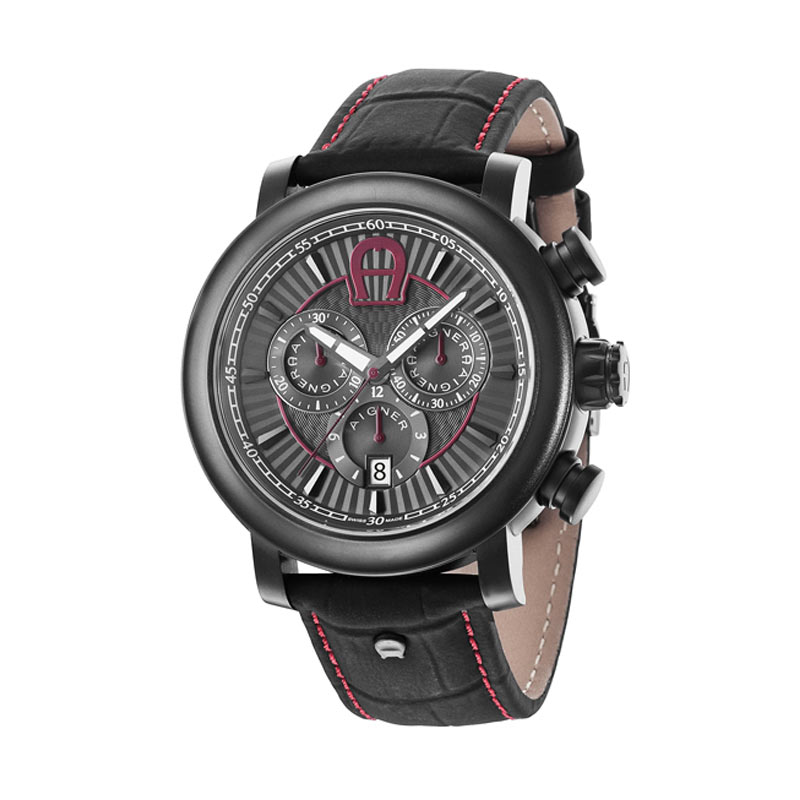 Aigner Watch A37521
