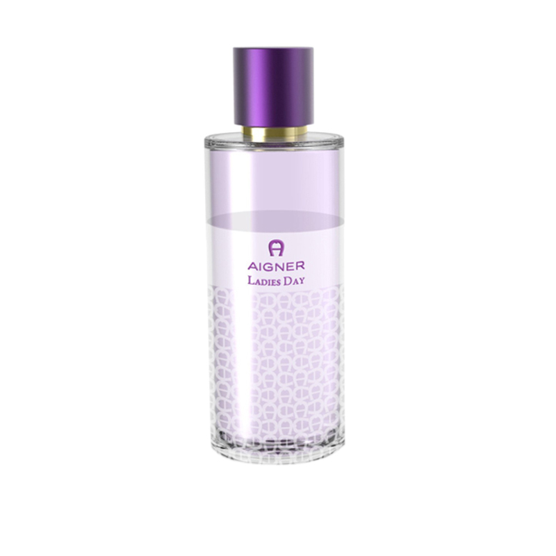 Aigner Ladies Day Parfum EDT Wanita [100 mL]