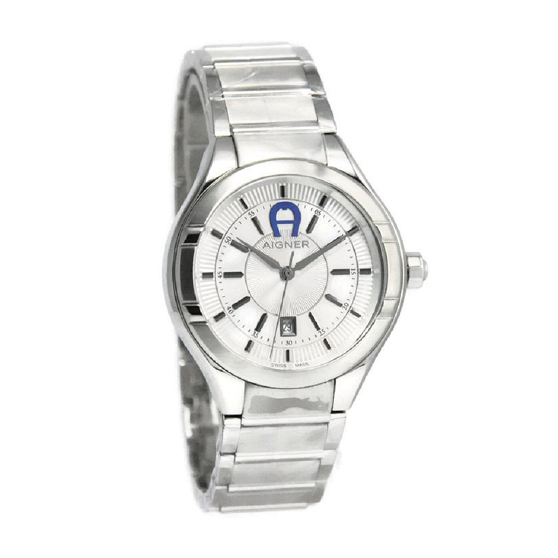 Aigner Watch A102105