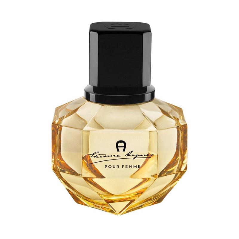 Aigner Pour Femme Eau de Parfum EDP Parfum Wanita [100 mL]