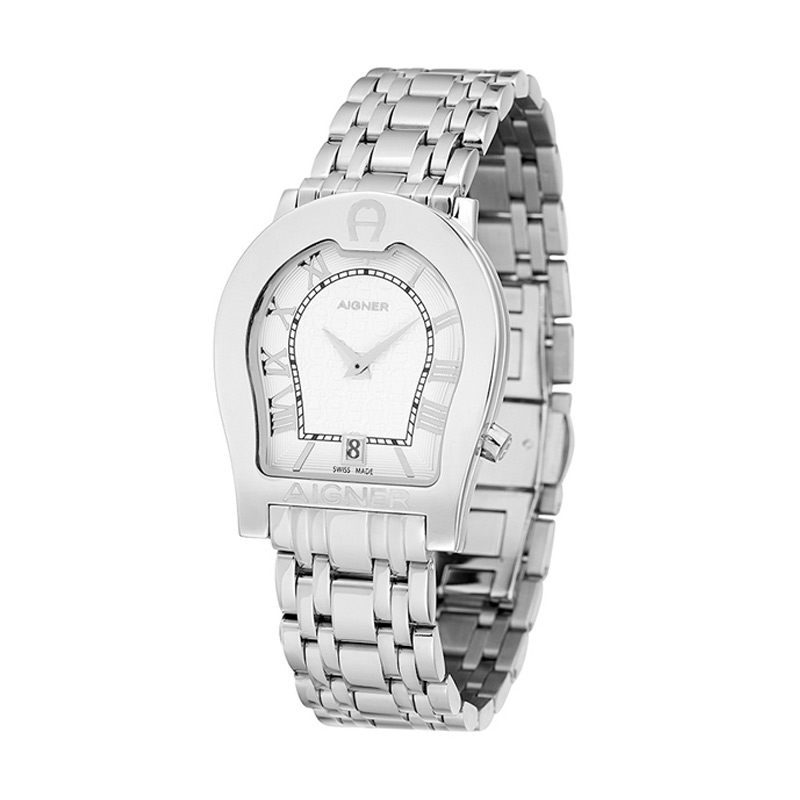 Aigner Watch A25144