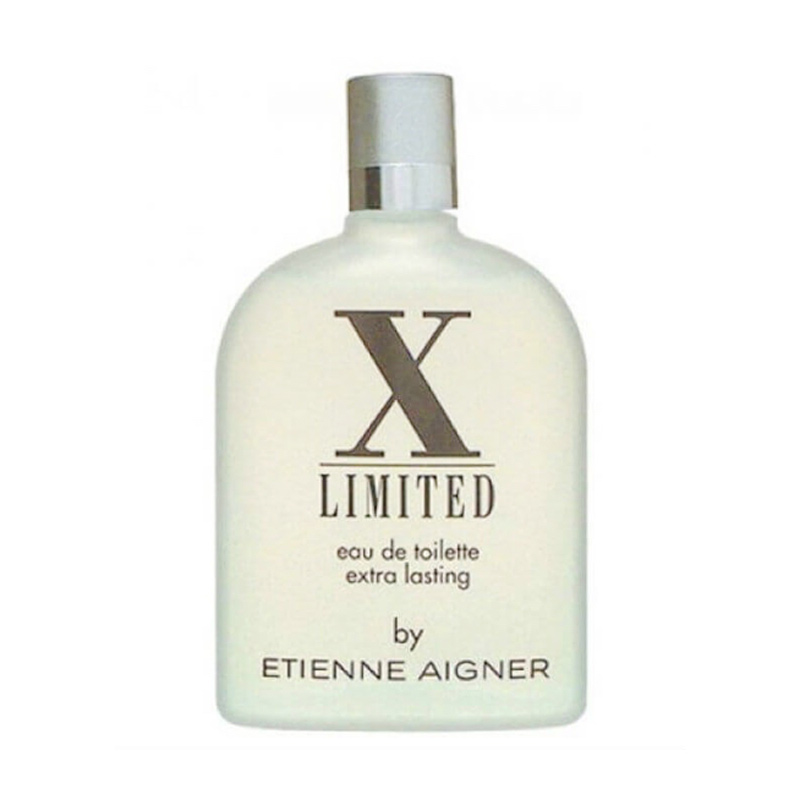 Aigner X Limited Parfum Man [125 mL]