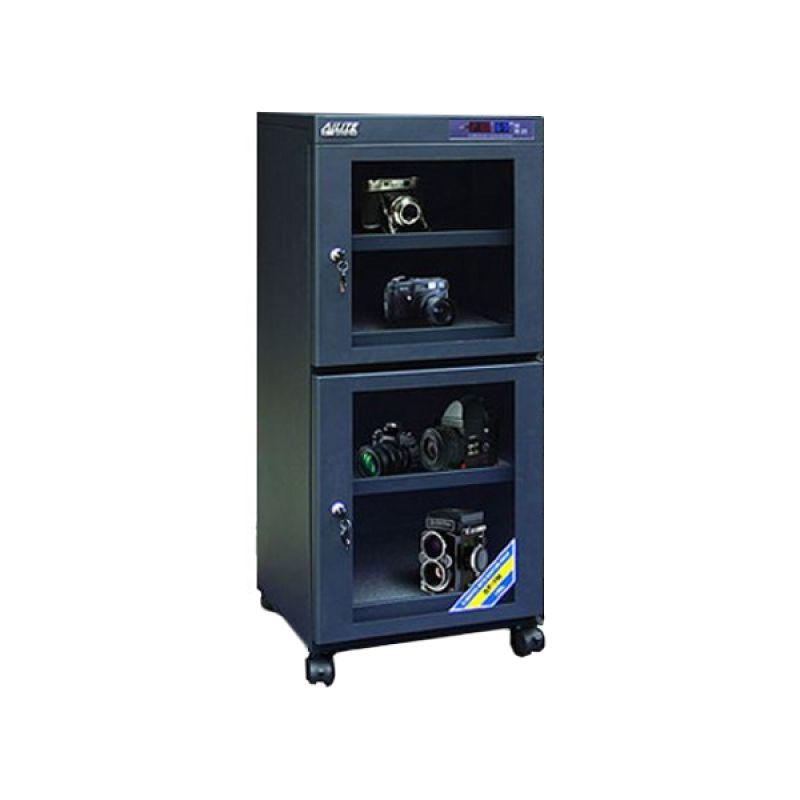 Ailite Dry Cabinet GP 150