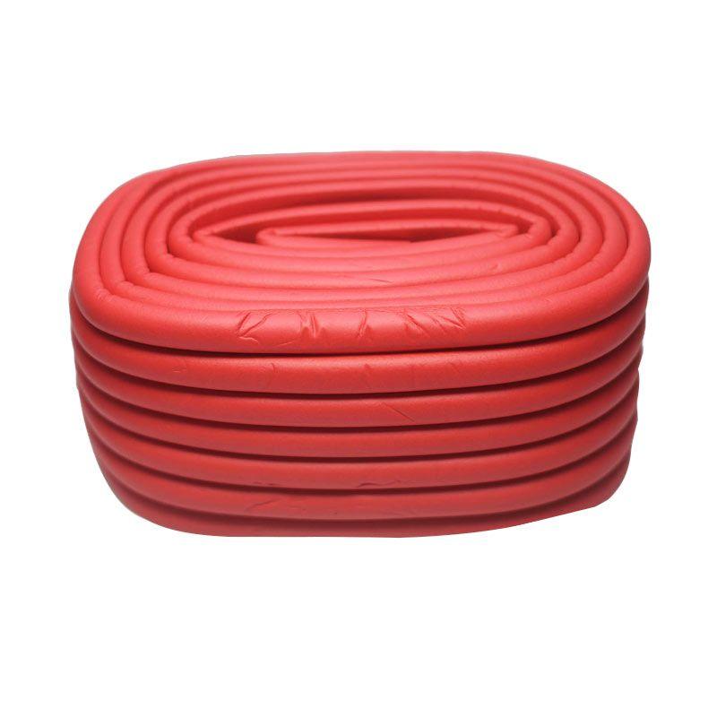 Airwheel Bumper Stripe Merah Aksesoris Olahraga