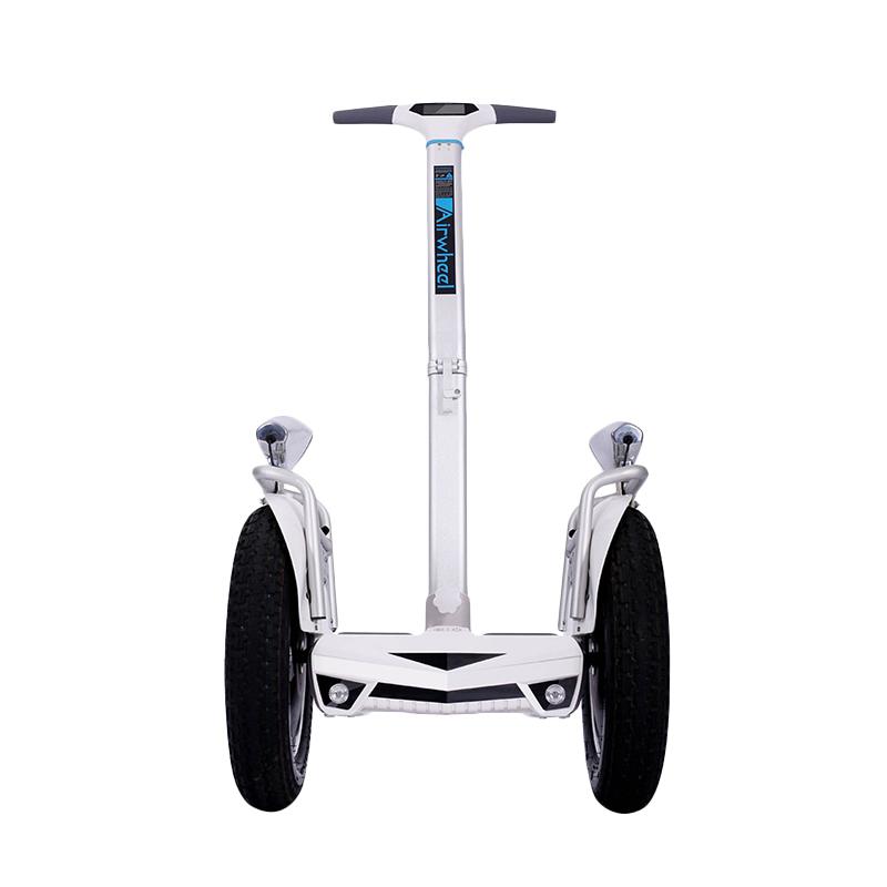 harga Airwheel S5 Blibli.com