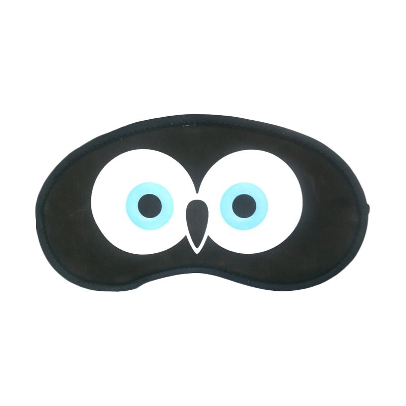 AIUEO Type 003 Eye Patch