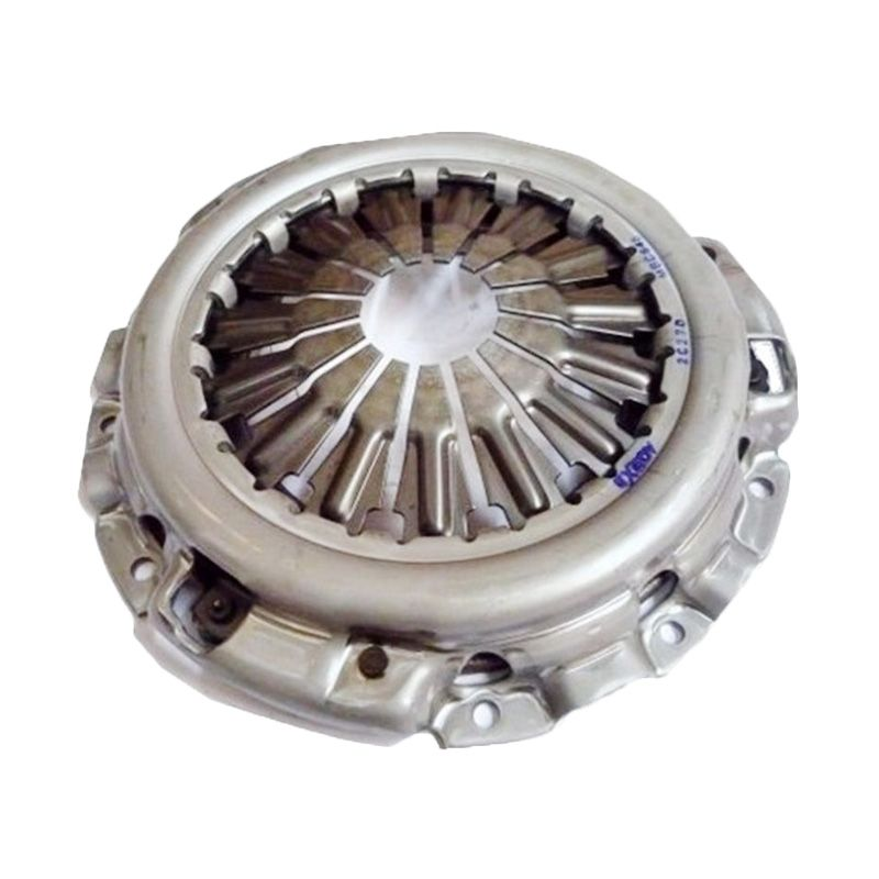 Daikin Clutch Cover for Mitsubishi L200 Triton