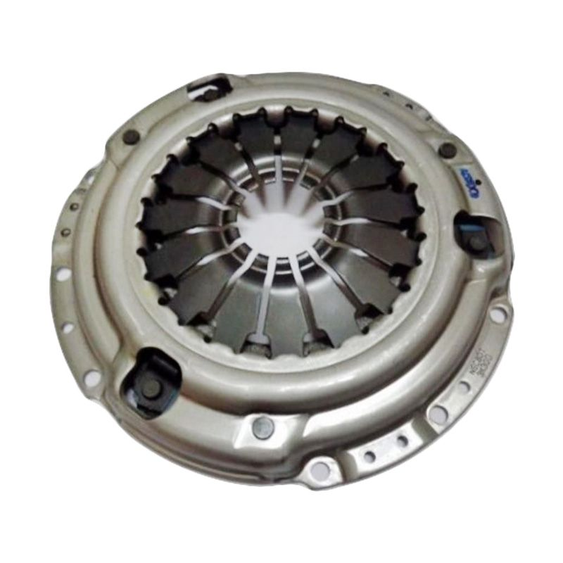 Daikin Clutch Cover for Nissan Grand Livina 1500 CC