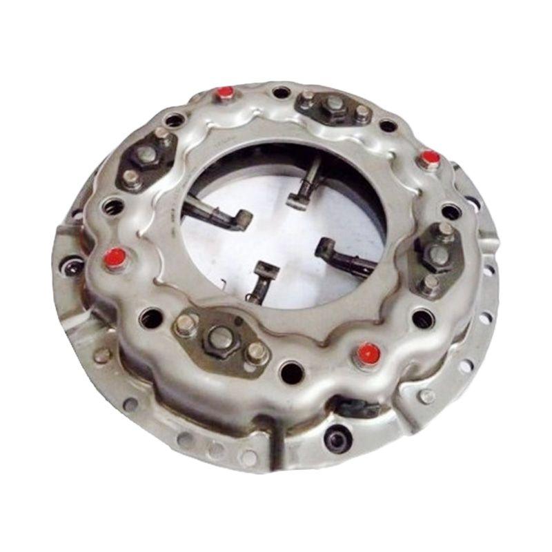 harga Daikin Clutch Cover for Nissan PKC211/15 Blibli.com
