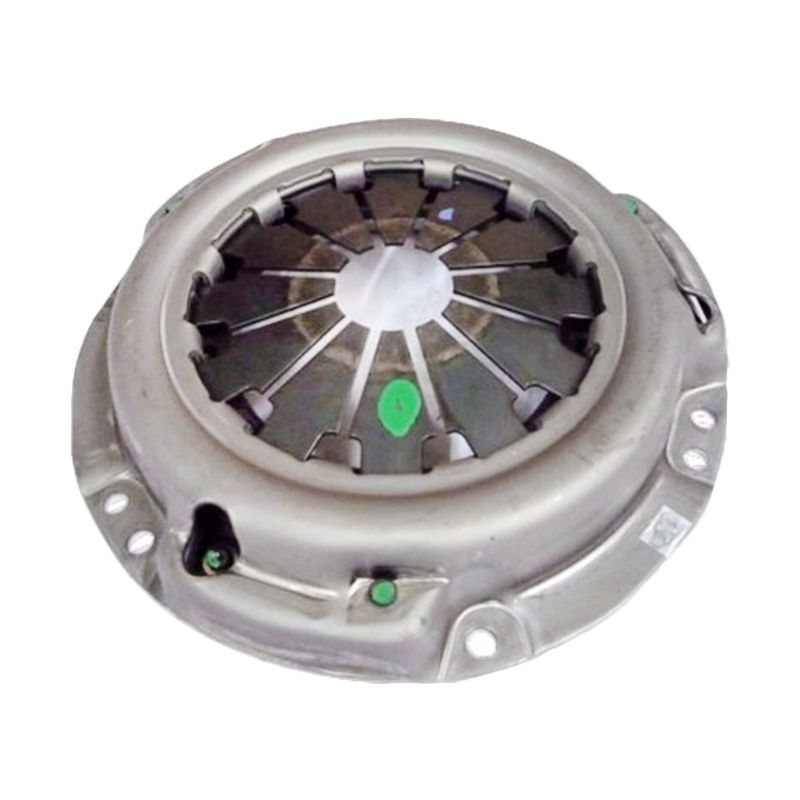 Daikin Clutch Cover for Suzuki Baleno