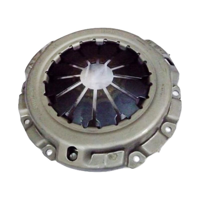 Daikin Clutch Cover for Suzuki Futura 1300 cc