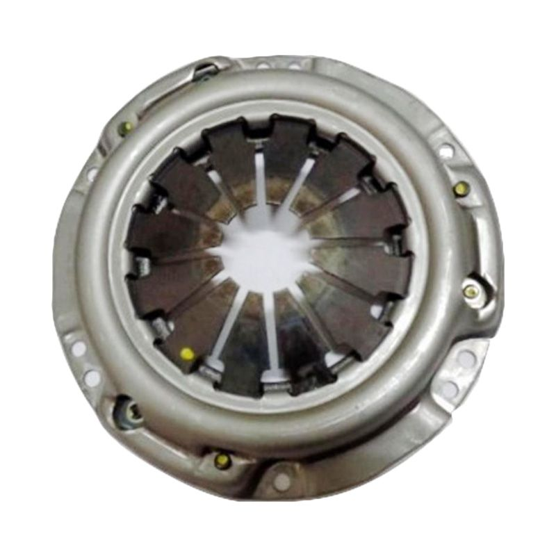 Daikin Clutch Cover for Toyota Avanza