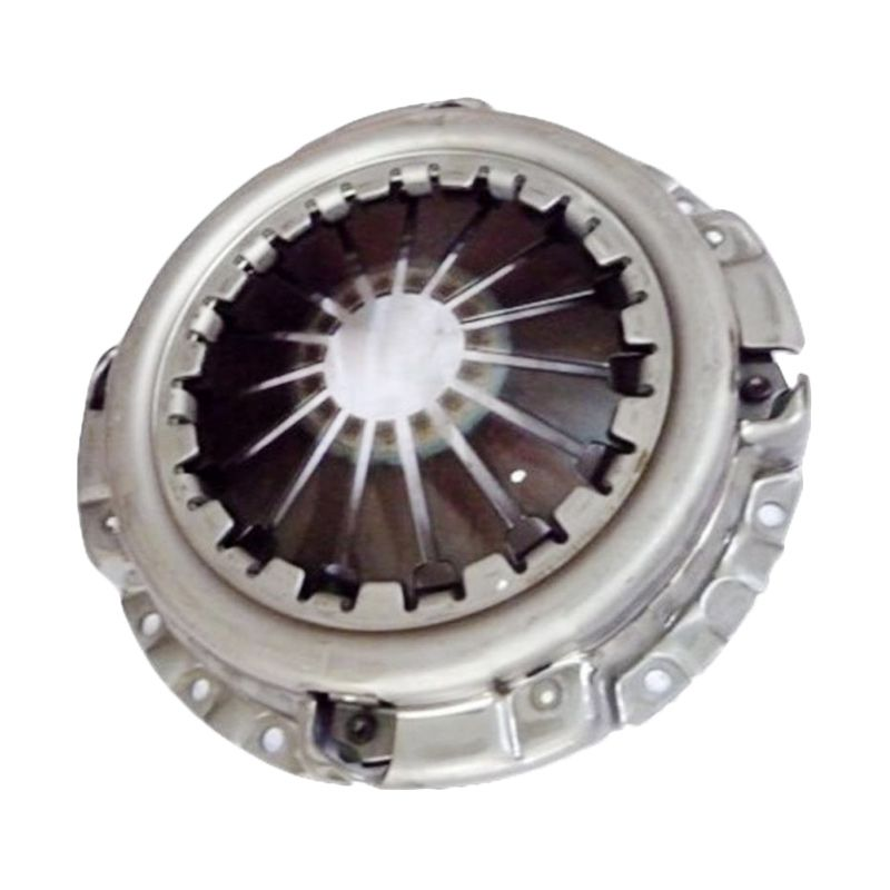 Daikin Clutch Cover for Toyota Dyna Rino PS 115