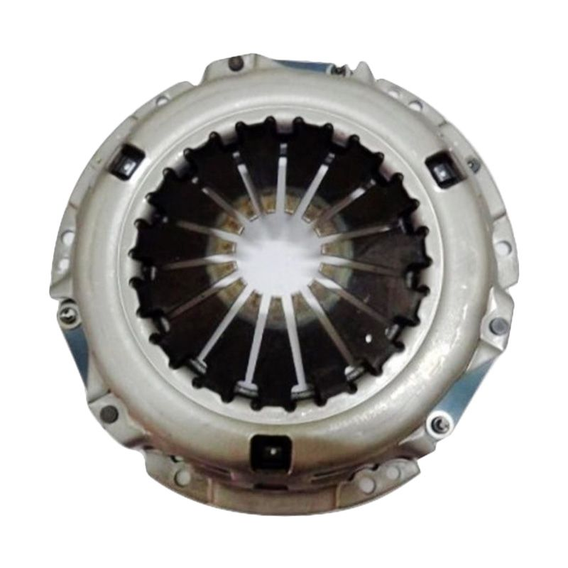 Daikin Clutch Cover for Toyota Fortuner
