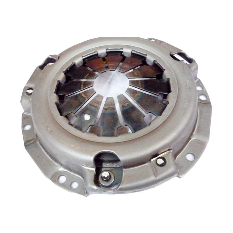 Daikin Clutch Cover for Toyota Kijang Super