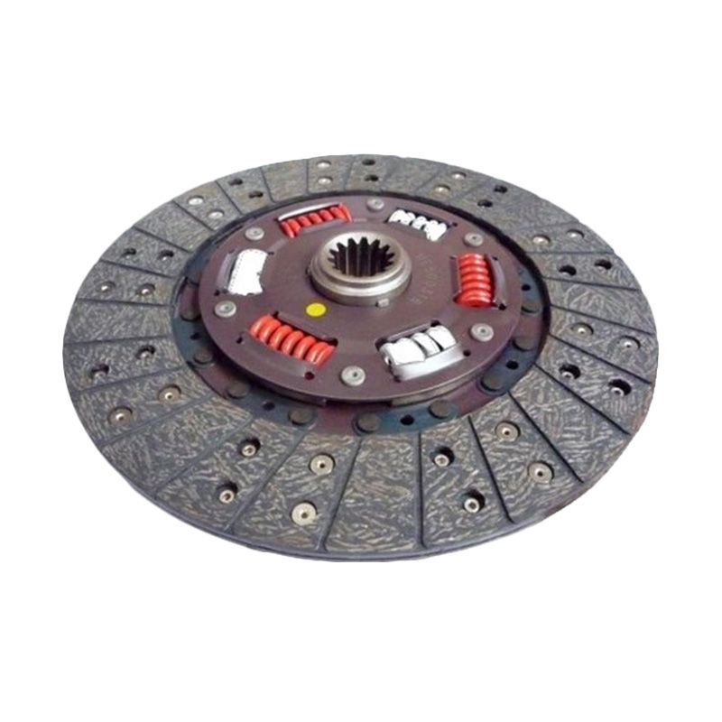 Daikin Disc Clutch for Mitsubishi PS100