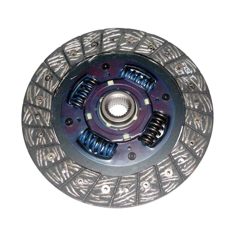 Daikin Disc Clutch for Nissan Grand Livina 1800 cc