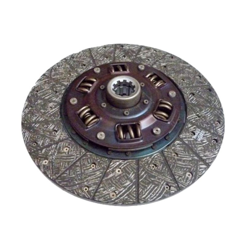 Daikin Disc Clutch for Nissan PKC211