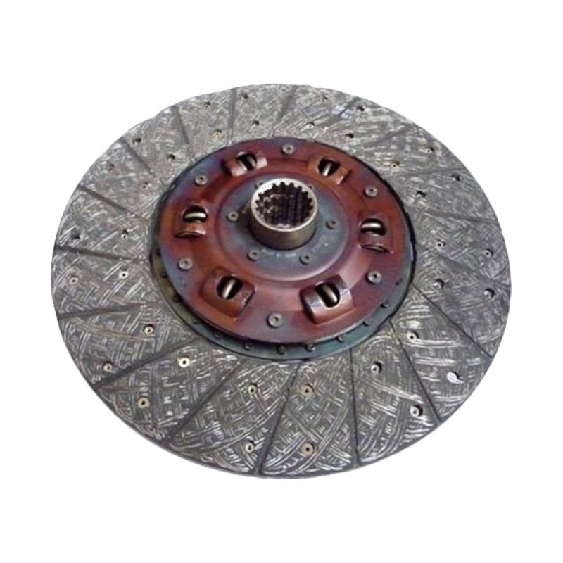 Daikin Disc Clutch for Nissan RF8 or TZA520