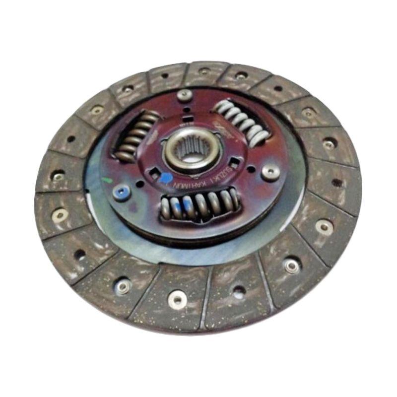 Daikin Disc Clutch for Suzuki Karimun