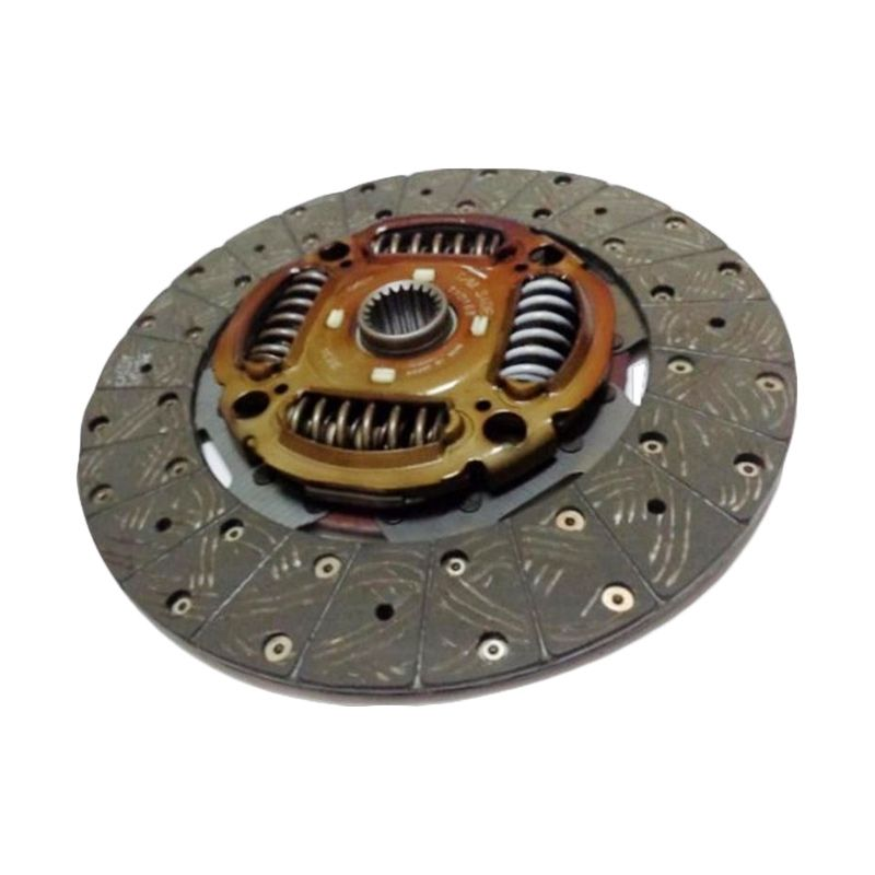 Daikin Disc Clutch for Toyota Hilux 3000 cc