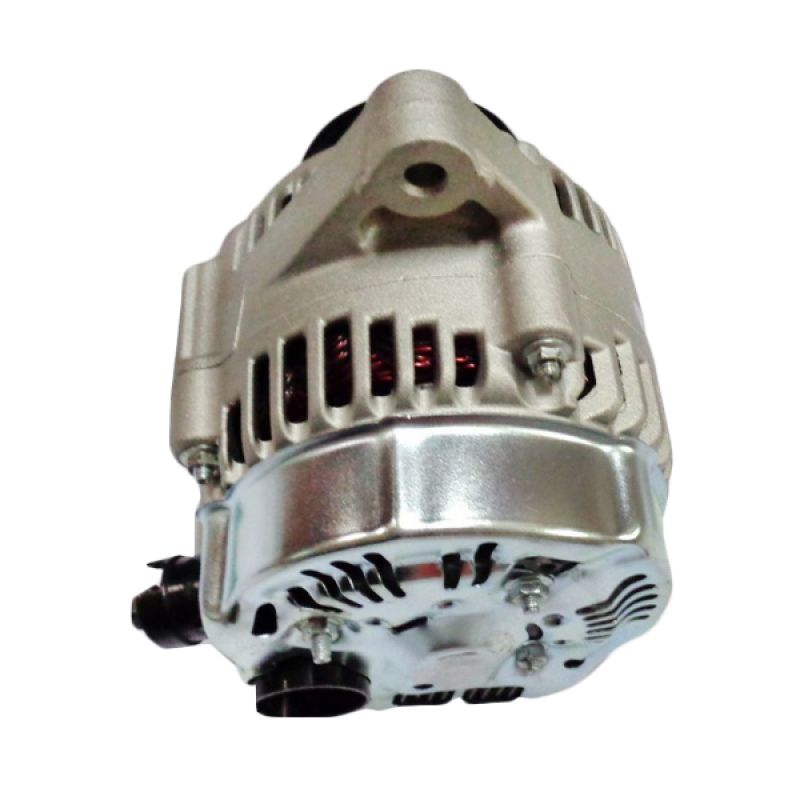 Sport Shot Alternator for Honda Accord Maestro