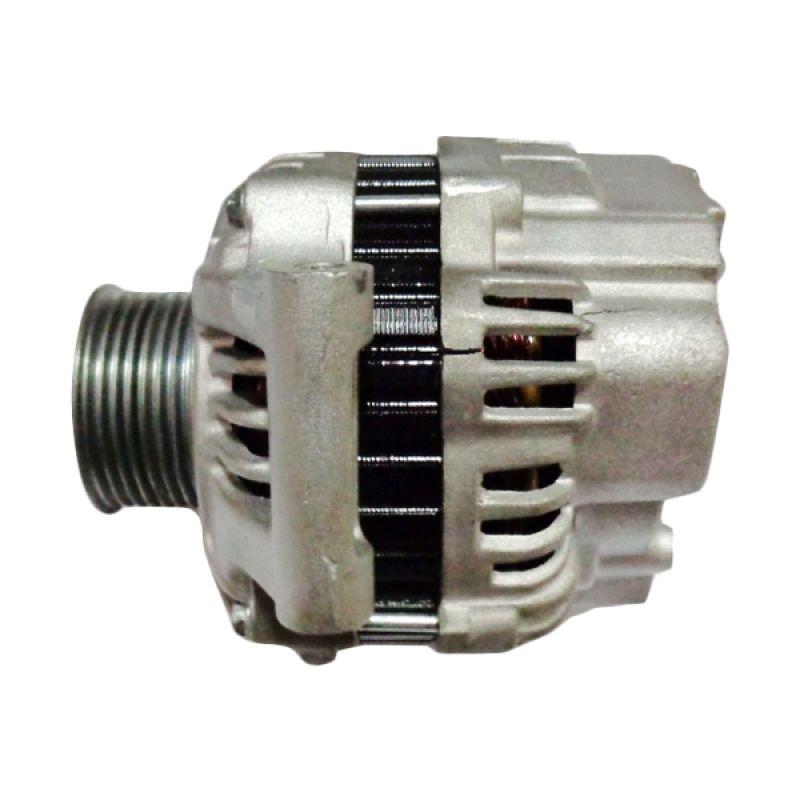 Sport Shot Alternator for Honda CRV 2400CC [Tahun 2002-2004]