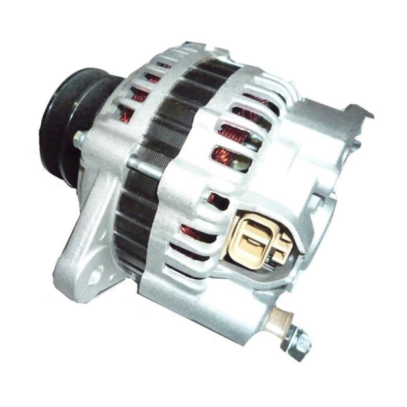 Sport Shot Alternator for Mitsubishi PS220 Ganjo