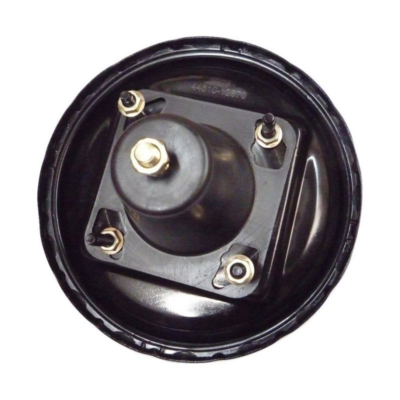 Sport Shot Brake Booster Assy for Toyota Corolla twincam