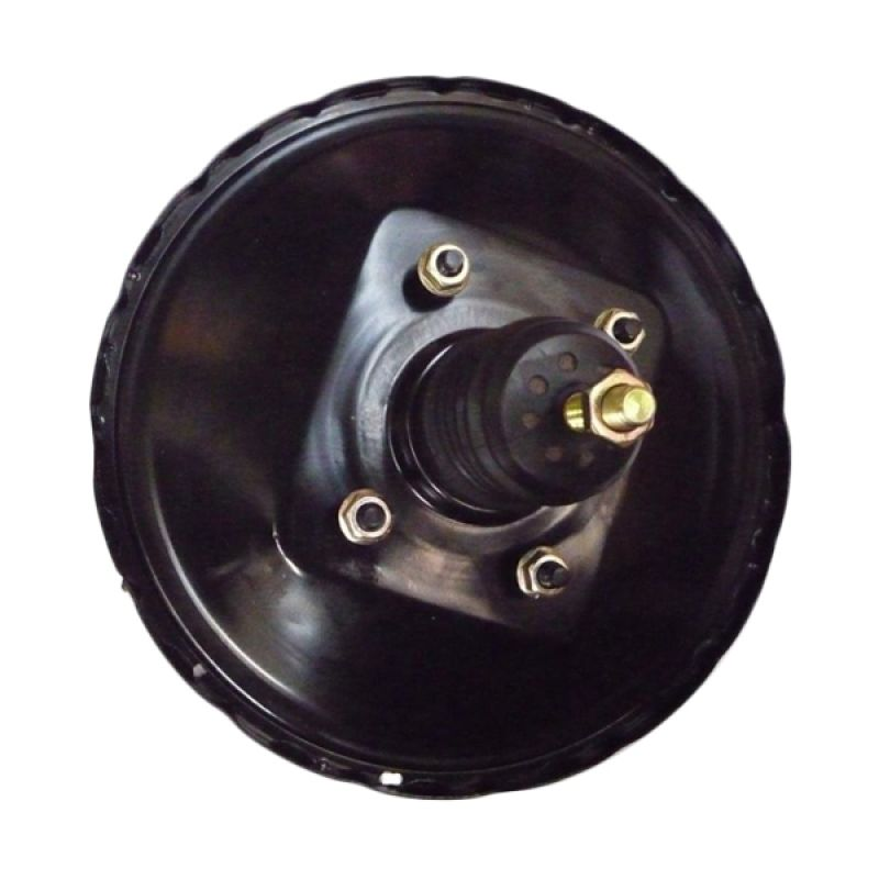 Sport Shot Brake Booster Assy for Toyota Rush