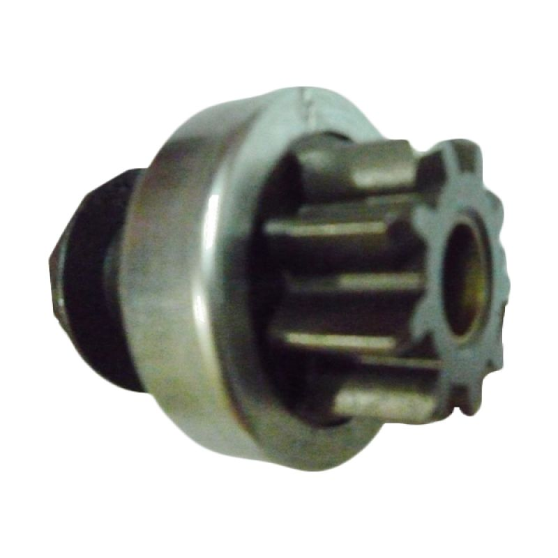 Sport Shot Bendix Starter for Toyota Kijang Grand